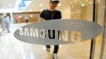 Acciones del presidente de Samsung se disparan tras infarto - Noticias de hipotermia
