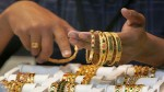 ¿Cuál es la nueva tendencia para exportar joyas a EE.UU.? - Noticias de instituto del color pantone