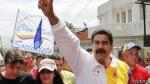 Venezuela: ¿quiénes son las víctimas de las protestas del #12F? - Noticias de robert redman