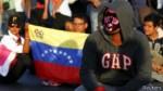 Venezuela: el movimiento estudiantil reta de nuevo al chavismo - Noticias de gabriela arellano