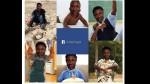 Joseph Minala, el 'Max Barrios' camerunés, fue víctima de memes - Noticias de joseph minala