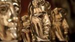 Premios Bafta: recuerda qué filmes van por el máximo galardón - Noticias de solomon northup