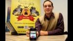 Easy Taxi Perú prevé incrementar usuarios en el 2014 - Noticias de nokia lumia 1020