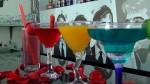Cuatro cocteles para sorprender y seducir en San Valentín - Noticias de lissette monje