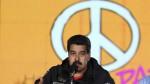 Madurolanza el Plan de Pacificación en medio de protestas - Noticias de thomas henry berry