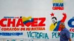¿Cómo justificar tu chavismo? - Noticias de jota daniels