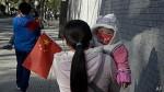 China: El drama de vivir sin identidad por ser el segundo hijo - Noticias de shandong