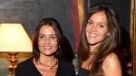 Ágatha Ruiz de la Prada en la embajada española - Noticias de alonso ruiz