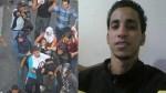 Venezuela: Uno de estos sujetos asesinó al estudiante Da Costa - Noticias de roberto redman