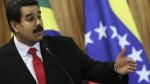 """¡Vamos, Venezuela!"", por Irma Montes Patiño - Noticias de roberto redman"