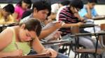 Academias preuniversitarias: ¿el negocio llega a su fin? - Noticias de pensiones en colegios de lima