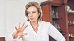 """""""Lourdes dice que Secada es como su hijo, ¡que lo corrija!"""" - Noticias de demuna"""