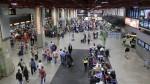 ¿De viaje? Estos son los peores aeropuertos del mundo - Noticias de aeropuerto internacional ninoy aquino