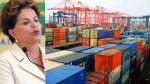 Brasil, el país que pone mayores barreras al comercio mundial - Noticias de roberto azevedo