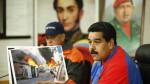 Gobierno de Nicolás Maduro modificó comunicado de Unasur - Noticias de ruth sylva