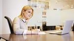 Ocho frases que deberías evitar en la oficina - Noticias de darlene price