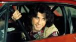 John Travolta cumple 60 años: recordamos sus cintas más famosas - Noticias de saturday night fever