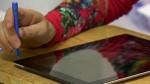 Cómo reparar una tableta uno mismo y sin tanto gasto - Noticias de ingenier��a industrial