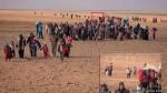 Historia del niño sirio que conmovió al mundo resultó ser falsa - Noticias de andrew harper