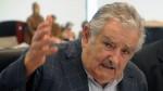 Gobierno de Mujica teme boicot de narcotraficantes - Noticias de junta nacional de drogas