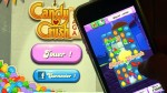 Candy Crush espera captar US$500 mlls. con su estreno en bolsa - Noticias de bofa merrill lynch