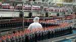 Ganancias de Coca Cola se redujeron en 4,8% en el 2013 - Noticias de coca cola muhtar kent