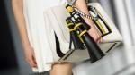 Los bolsos más llamativos de la Semana de la Moda de Londres - Noticias de anya hindmarch