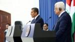 Perú y Palestina expresan su voluntad de reforzar relaciones - Noticias de industria textil