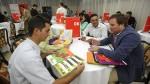 Empresas peruanas participarán en rueda de negocios en Colombia - Noticias de juliana villegas
