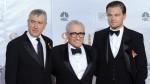 Robert de Niro confía en volver a trabajar con Scorsese - Noticias de daniel day lewis