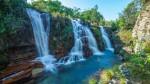 Descubre estos lugares en Brasil para practicar el ecoturismo - Noticias de turismo en brasil