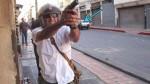 Venezuela: Identifican al asesino de estudiante y de chavista - Noticias de bassil dacosta