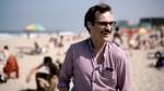 Joaquin Phoenix: el hombre detrás de las emociones - Noticias de theodore tombly