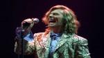 Brit Awards: los candidatos a los premios del pop británico - Noticias de laura lewis