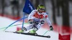Manfred Oettl, otro esquiador peruano que llegó a meta en Sochi - Noticias de manfred oettl