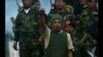 Antauro debe más de S/.4 millones a víctimas de 'andahuaylazo' - Noticias de tito palomino almanza