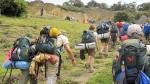 Al Perú llegarán 3,6 millones de turistas extranjeros en 2014 - Noticias de tibisay monsalve