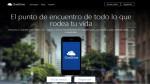 Microsoft estrena oficialmente OneDrive - Noticias de outlook