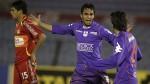 La última vez que un club peruano visitó a Defensor perdió 9-0 - Noticias de octavos de final copa libertadores 2013
