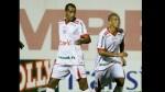Rivaldo, de 41, jugó partido oficial junto a su hijo de 18 años - Noticias de paulistao