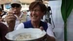 Villarán iría a la reelección con la agrupación Siempre Unidos - Noticias de regidores de fuerza social revocados