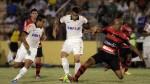 Corinthians con Guerrero volvió a ganar tras seis partidos - Noticias de torneo paulista