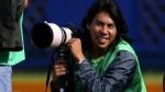 Caso Choy: habrían pagado US$ 100 mil para fuga de asesinos - Noticias de caso luis choy
