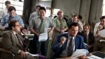 """""""El lobo de Wall Street"""": abogado demanda a creadores del filme - Noticias de nicky koskoff"""