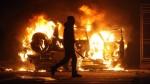 Crisis en Ucrania: Personajes claves en la lucha por el poder - Noticias de julia timoshenko