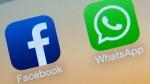 Whatsapp: 10 datos para entender la multimillonaria compra - Noticias de aol