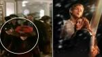 """Extra de """"Titanic"""" exige con una demanda regalías por el filme - Noticias de molly brown"""
