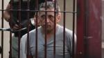 Estado busca cobrar los S/.100 mil que Antauro Humala le debe - Noticias de isabel paiva