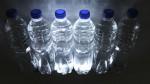 Universitarios venden agua sucia por Internet a mil dólares - Noticias de university ba