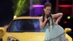 Rihanna: los 26 años de la 'bomba sexy' de Barbados - Noticias de bomba sexy